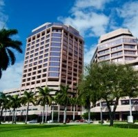 Year In Review Biggest Real Estate Sales In South Florida
