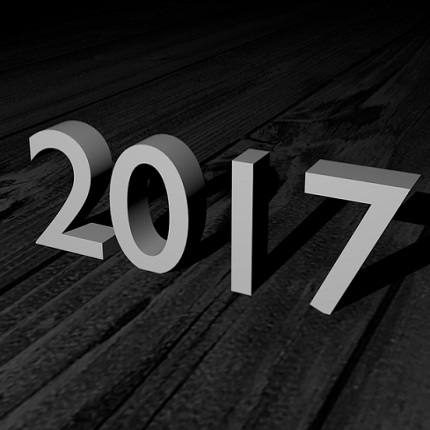 2017outlook