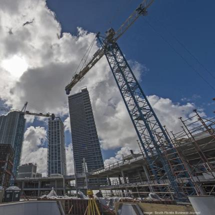 5 predictions about the South Florida economy