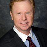 Richard Bezold, chair of Akerman's Real Estate Practice Group