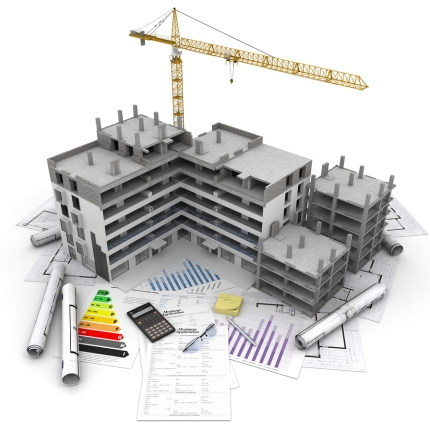 constructioncontracts