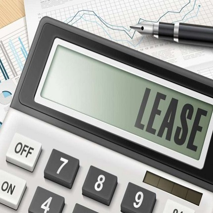 Financial Accounting Standards Board New Rule - Leases -3