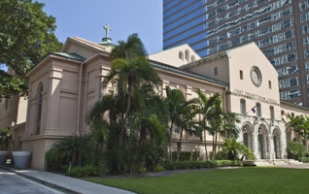First-Presbyterian-Church-Miami