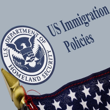 US Immigration Policy 2