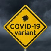 covid_variant_traffic_warning_sign_canstockphoto93780074-2