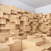 cardboard_boxes_canstockphoto18058847 430x430