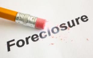 foreclosures-declining