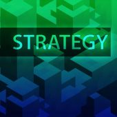 strategy_canstockphoto3258280
